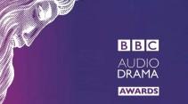 BBC-Audio-Drama-Awards-750x418