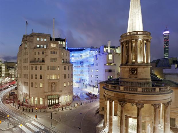 BBC-Broadcasting-House-001