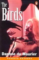 birds-daphne-du-maurier