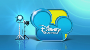 Disney_Channel_Original_2012