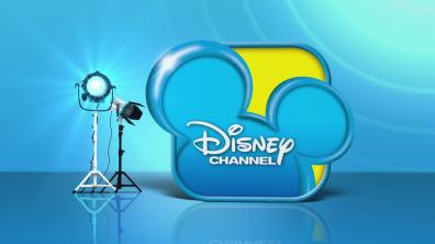 Disney_Channel_Original_2012