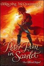 Peter_Pan_In_Scarlet