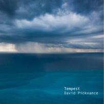 tempest album